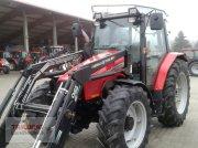 Traktor des Typs Massey Ferguson 6245, Gebrauchtmaschine in Mainburg/Wambach