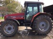 Massey Ferguson 6260 Tracteur