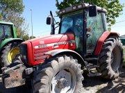 Traktor des Typs Massey Ferguson 6260, Gebrauchtmaschine in SAVIGNEUX