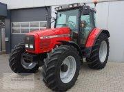 Massey Ferguson 6270 nur 890 Std.! Трактор