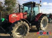 Traktor tipa Massey Ferguson 6270, Gebrauchtmaschine u Gennes sur glaize