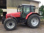 Massey Ferguson 6270 Traktor
