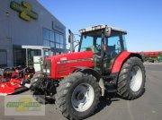 Traktor des Typs Massey Ferguson 6270, Gebrauchtmaschine in Euskirchen