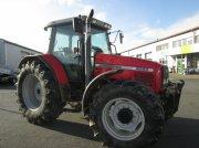 Massey Ferguson 6280 Traktor