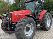 Traktor des Typs Massey Ferguson 6290 Allrad, Gebrauchtmaschine in Bramsche