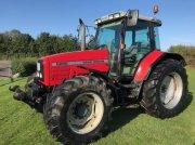 Massey Ferguson 6290 Dyna-4 Traktor
