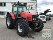 Traktor des Typs Massey Ferguson 6290 Power Co, Gebrauchtmaschine in Kruft