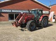 Massey Ferguson 6290 Traktor