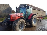 Traktor типа Massey Ferguson 6290, Gebrauchtmaschine в Bray En Val
