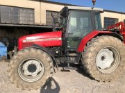 Traktor du type Massey Ferguson 6290, Gebrauchtmaschine en CASTRES