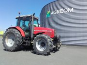 Traktor tipa Massey Ferguson 6290, Gebrauchtmaschine u LES TOUCHES