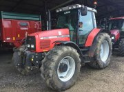 Massey Ferguson 6290 Тракторы