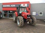 Traktor des Typs Massey Ferguson 6290, Gebrauchtmaschine in MARLENHEIM