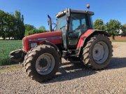 Traktor tipa Massey Ferguson 6290, Gebrauchtmaschine u Toftlund