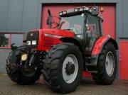 Traktor типа Massey Ferguson 6290, Gebrauchtmaschine в Ootmarsum