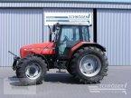Traktor des Typs Massey Ferguson 6290 в Schwarmstedt