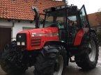 Traktor des Typs Massey Ferguson 6290 in Einbeck