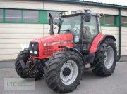 Massey Ferguson 6290A Traktor