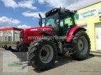 Traktor des Typs Massey Ferguson 6445-4 DYNA6 ELITE in Horitschon