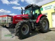 Massey Ferguson 6445-4 DYNA6 ELITE Traktor