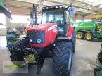 Traktor des Typs Massey Ferguson 6445 in Euskirchen