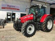 Massey Ferguson 6455 Dyna-6 Traktor
