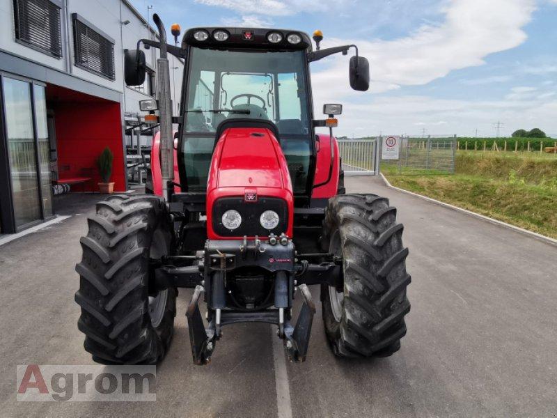 Traktor a típus Massey Ferguson 6455 Dyna-6, Gebrauchtmaschine ekkor: Kürzell (Kép 14)