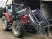 Traktor типа Massey Ferguson 6455, Gebrauchtmaschine в MONFERRAN