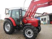 Traktor типа Massey Ferguson 6455, Gebrauchtmaschine в Michelsneukirchen