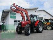 Traktor des Typs Massey Ferguson 6460 Dyna-6   #444, Gebrauchtmaschine in Tuntenhausen