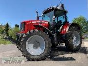 Traktor tip Massey Ferguson 6460 Dyna, Gebrauchtmaschine in Euerhausen