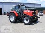 Traktor des Typs Massey Ferguson 6460 X400 Edition in Völkersen