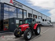 Traktor типа Massey Ferguson 6460, Gebrauchtmaschine в Kürzell