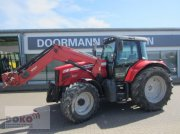 Traktor tipa Massey Ferguson 6465 Dyna-6 T3, Gebrauchtmaschine u Schoenberg