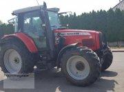 Traktor a típus Massey Ferguson 6465 Dyna 6, Gebrauchtmaschine ekkor: Wegberg
