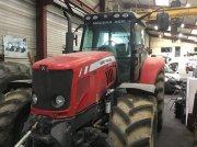 Massey Ferguson 6465 T3 Traktor