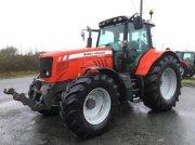 Traktor des Typs Massey Ferguson 6465 T3, Gebrauchtmaschine in Bégrolles en Mauges