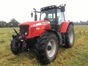 Traktor типа Massey Ferguson 6465 T3, Gebrauchtmaschine в Saint suplice le ver