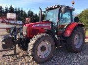 Massey Ferguson 6470 Dyna 6 Tractor