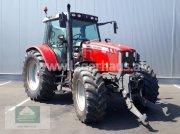 Traktor des Typs Massey Ferguson 6470, Gebrauchtmaschine in Klagenfurt