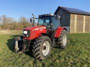 Traktor типа Massey Ferguson 6470, Gebrauchtmaschine в Mainburg