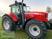 Massey Ferguson 6475-4 Dyna6 Comfort Traktor