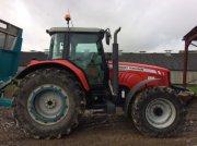 Massey Ferguson 6475 DYNA 6 Traktor