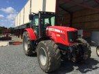 Traktor типа Massey Ferguson 6475 T3 в Saint suplice le ver