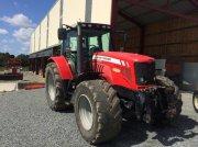 Massey Ferguson 6475 T3 Тракторы