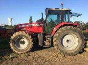 Massey Ferguson 6475 T3 Traktor