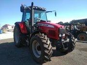 Traktor des Typs Massey Ferguson 6475, Gebrauchtmaschine in Gueret