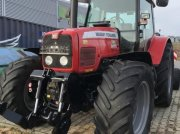 Traktor des Typs Massey Ferguson 6475, Gebrauchtmaschine in Tauberbischofheim