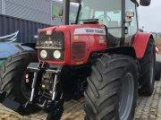 Traktor типа Massey Ferguson 6475, Gebrauchtmaschine в Tauberbischofheim