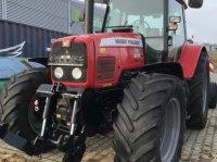 Massey Ferguson 6475 Traktor